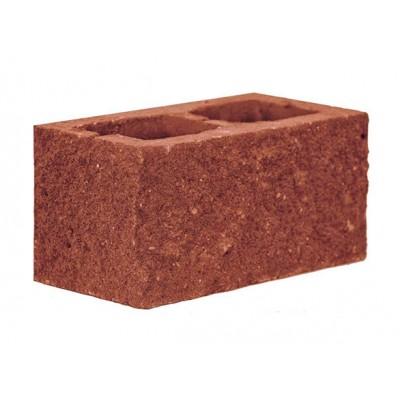 Камень декоративный заборный угловой (ломанный)