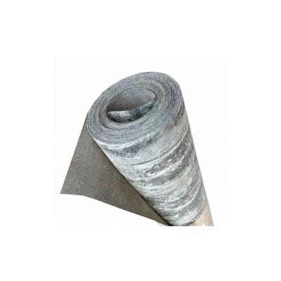 Гидроизол (мягкая кровля) ТКП 4,5 1х10 м IzoLUX