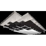 Потолки подвесные (0)