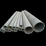 Асбестоцементные трубы (5)