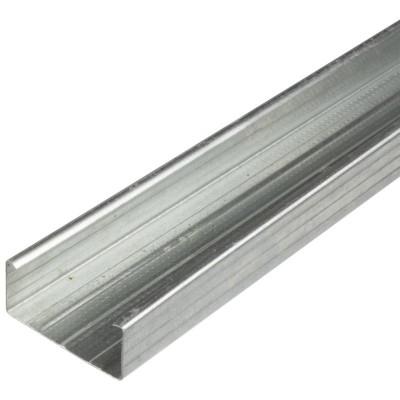 Профиль потолочный ПП 60х27х0.4