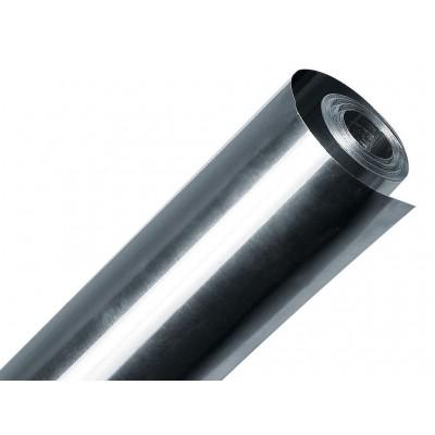 фольга для бани шир 1,2 х12м2 (100мкм)