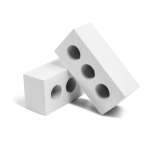Кирпич силикатный (3)