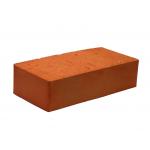 Кирпич керамический (3)