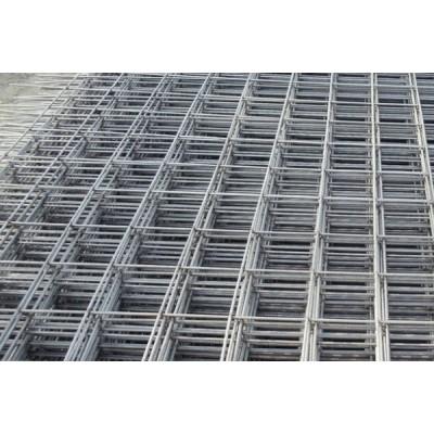 Сетка кладочная (сварная) 50х4х2000х1000 мм