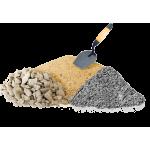 Отсев песка (1)