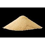 Песок (2)
